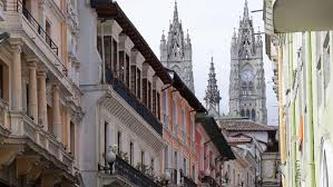 colonial architecture quito stunning colonial architecture kuoda travel