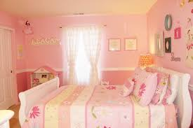 dream bedrooms for girls girls dream bedrooms photos and video wylielauderhouse com