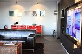 Nice One Bedroom Apartments by 1 Bedroom Apartments In Phoenix Nice On Bedroom With Regard To
