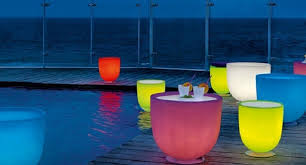 outdoor pool deck lighting contemporary outdoor lighting fixtures for outdoor living plan