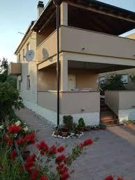 Sabun Zoya apartment zoya privlaka updated 2018 prices