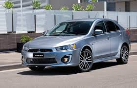 mitsubishi lancer 2017 black 2016 mitsubishi lancer on sale in australia from 19 500