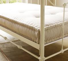 Mattress For Daybed Outdoor Daybed Mattress Furniture Favourites