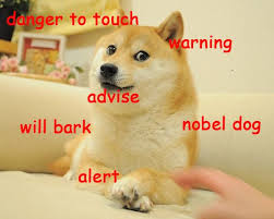 What Is Doge Meme - doge meme the best of doge