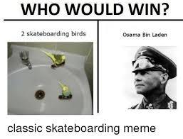 Skateboard Memes - 25 best memes about skateboarding meme skateboarding memes