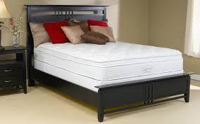 Black Furniture For Bedroom by Bedroom Inspiring Image Of Bedroom Decoration Using Sleep Number