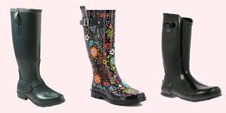 roots canada womens boots boots for best s rubber boots