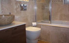 Bathroom  White Mirror Sink Dark Brown Wood Vanity White Sink - Bathroom design concepts