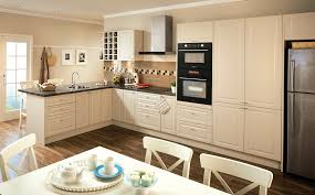 Bunnings Kitchens Designs Kitchen Inspiration Gallery Bunnings Warehouse