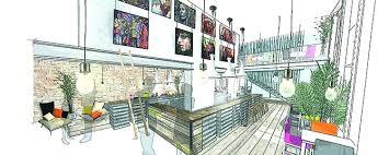 online interior design degree best online interior design degree programs program lankan info