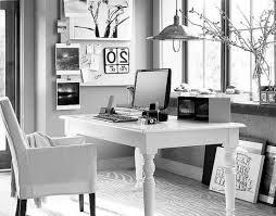 White Computer Desk With Hutch Sale by Gratifying Image Of Bullishness Single Pen Holder For Desk