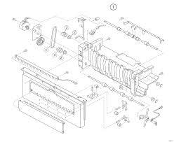 lexmark c910 u0026 c912 parts argecy