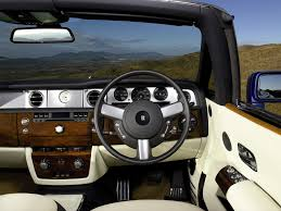 interior rolls royce ghost rolls royce phantom