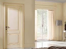 porte interni bianche gallery of porte interne modena reggio emilia vendita classiche