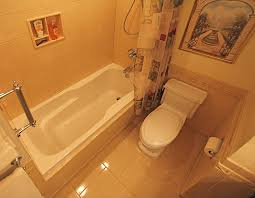 Remodeling Small Bathrooms Ideas Small Bathroom Remodeling Fairfax Burke Manassas Remodel Pictures