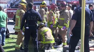 lexus san diego accident major vehicle accident in el cajon sends multiple victims to
