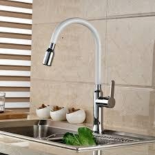Online Get Cheap Kitchen Faucet by White Kitchen Sink Faucet Interior Design