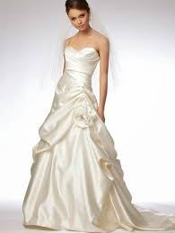 informal wedding dresses uk casual ivory wedding dresses wedding dresses in jax