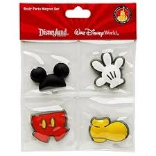 Mickey Mouse Kitchen Set by 21 Best Mickey Mouse Kitchen Images On Pinterest Mickey Mouse