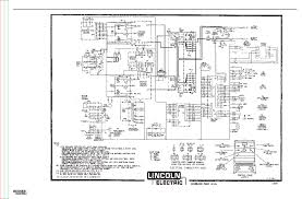 page 99 of lincoln electric welder svm105 b user guide bright