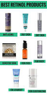 30 Year Old Skin Care 14 Best Images About Cara On Pinterest Product Ideas Skin Care