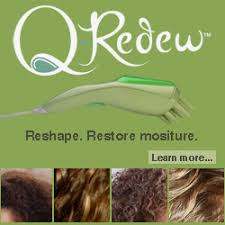 is hairfinity fda approved my experience with hairfinity hair growth vitamins the mini
