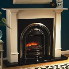Sales On Electric Fireplaces by Fireplaces Fireplace Surrounds Gas And Electric Fires