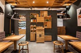 small restaurant interior design ideas best home design ideas