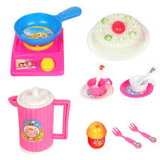 Plastic Toy Kitchen Set Compare Prices On Plastic Food Set Online Shopping Buy Low Price