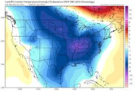 ideal weather for early november and a look at what some models