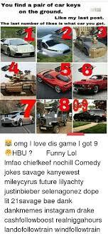 Car Keys Meme - 25 best memes about car keys car keys memes