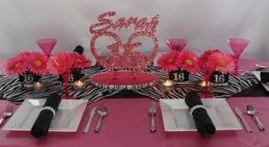 sweet 16 birthday party ideas sweet 16 party pinching