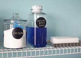 Laundry Room Decor Laundry Room Decor 8 Clever Hacks Bob Vila