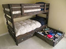 More Bunk Beds More Bunk Beds Interior Paint Colors Bedroom Imagepoop