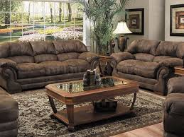 reclining sofa and loveseat set home decor microfiber reclining sofa and loveseat design reclining