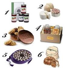 mail order food gifts 100 greatest mail order foods of all time yum mail order food