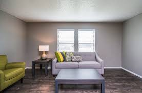 apartment westwood apartments norman ok small home decoration