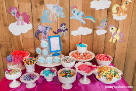 my pony party ideas my pony birthday decorations ideas buscar con
