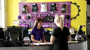 planet fitness gyms in howell mi