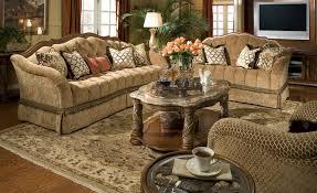 aico living room set aico villa valencia sofa living room aico living room furniture