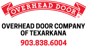 Professional Overhead Door by Door Company Of Texarkana