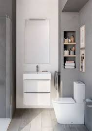 small bathrooms ideas uk lovely compact bathroom ideas 10 landscape 1500570527 index small