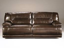 best style contemporary leather furniture u2014 contemporary