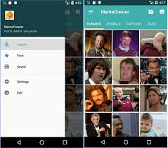 Easy Meme Creator - 11 meme generator apps for android android apps for me download