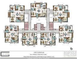 Buy Floor Plans by Alliance Asia Floor Plan Option Idolza