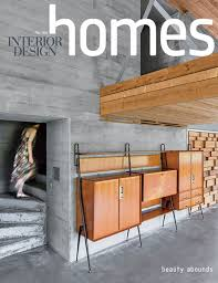 Home Interior Design Magazines by Home Interior Magazine Home Design Interior Design Magazine House