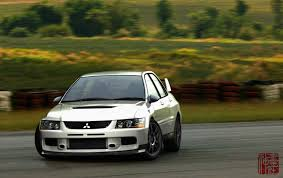 mitsubishi evo wagon wallpapers lancer evo ix mitsubishi evolution wagon 1920x1200