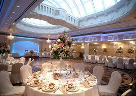 bridal shower venues island bridal shower venues island 99 wedding ideas