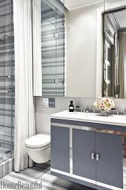 Modern Interior Design For Apartments 25 Small Bathroom Design Ideas Small Bathroom Solutions
