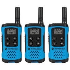 Riverhead Ny Noaa Weather Radio Walkie Talkies Home Electronics The Home Depot